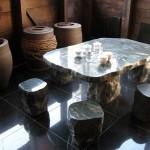 Tea Aging Pots